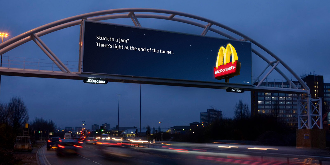 rgb_creative_ideas_digital_ad_traffic-jam-mcdonalds-PAGE-2017