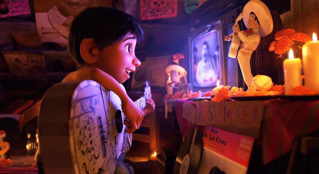 rgb_creative_ideas_pixar_cam_hung_tao_ra_coco_phim_hoat_hinh_02