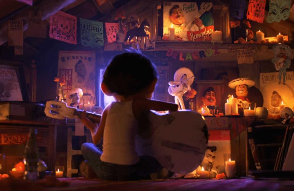 rgb_creative_ideas_pixar_cam_hung_tao_ra_coco_phim_hoat_hinh_06