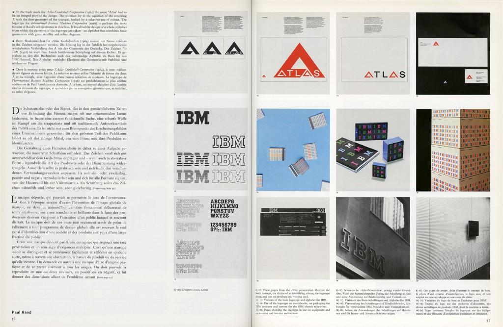 rgb.vn_paul-rand-client-logo-presentation-02