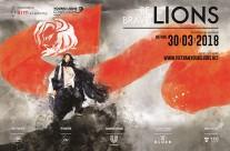 """Những Bí Mật Đằng Sau Cannes Lions – """"Giải Oscar"""" Của Ngành Quảng Cáo"""