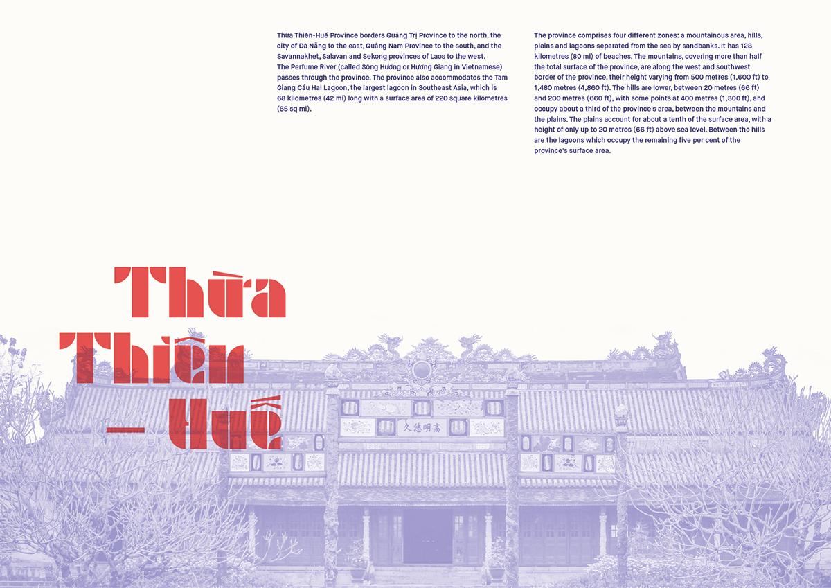 rgb_creative_ideas_design_art_blank_studio_YEN_typeface_vietnamese_010