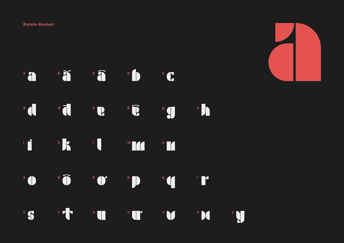 rgb_creative_ideas_design_art_blank_studio_YEN_typeface_vietnamese_012