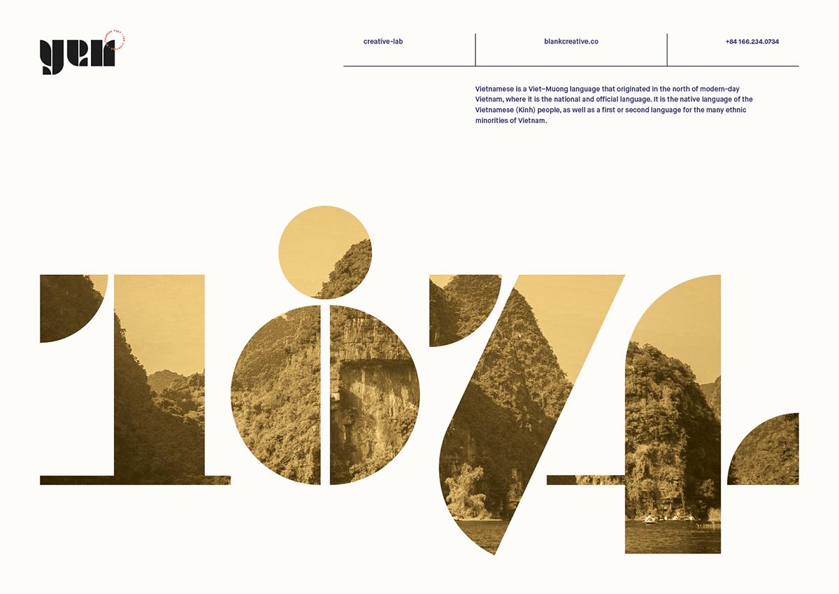 rgb_creative_ideas_design_art_blank_studio_YEN_typeface_vietnamese_013