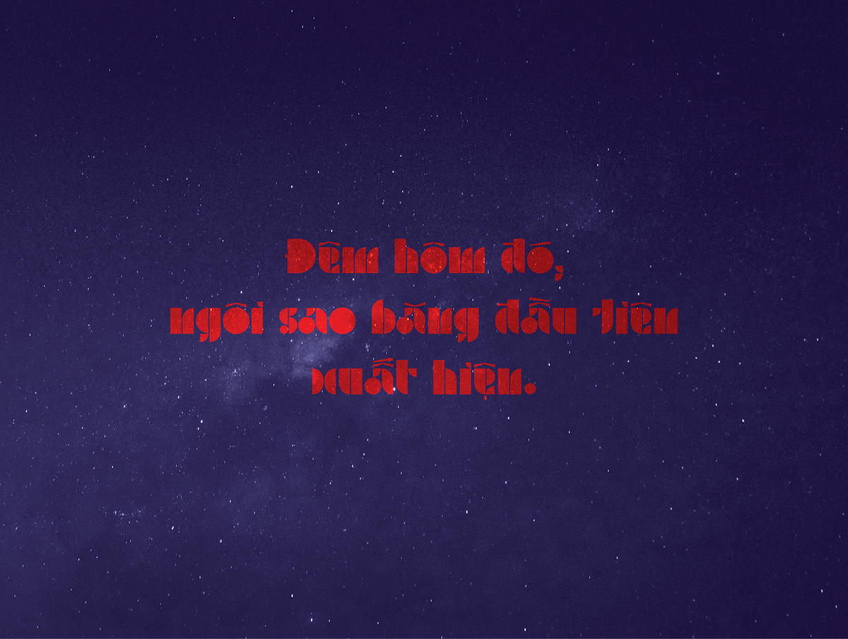 rgb_creative_ideas_design_art_blank_studio_YEN_typeface_vietnamese_015