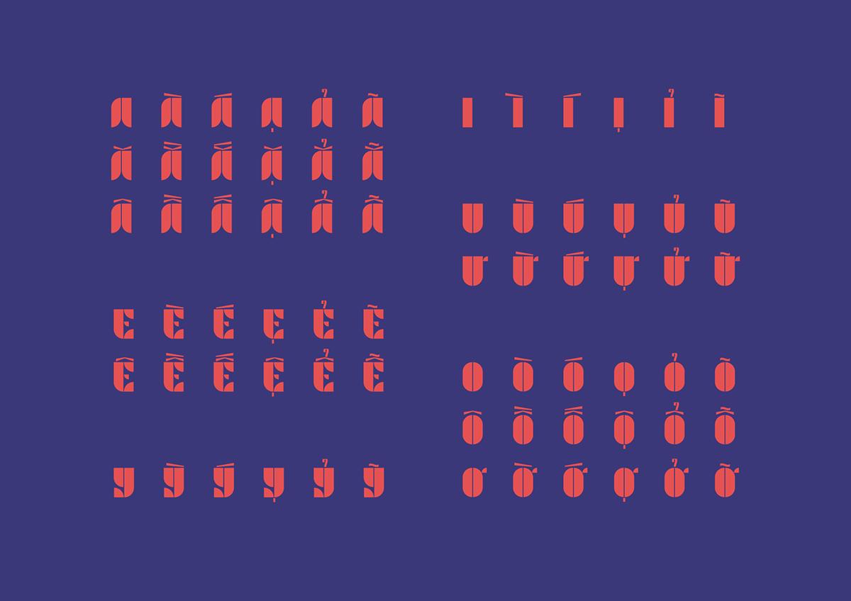 rgb_creative_ideas_design_art_blank_studio_YEN_typeface_vietnamese_017