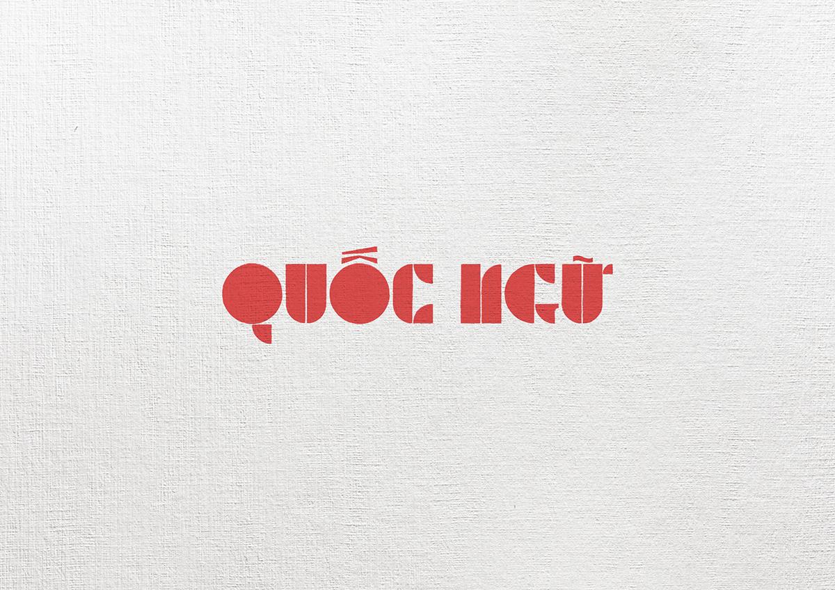 rgb_creative_ideas_design_art_blank_studio_YEN_typeface_vietnamese_022