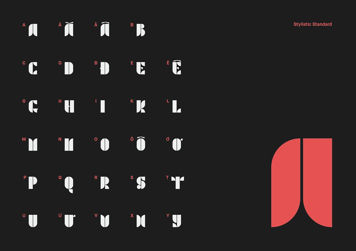 rgb_creative_ideas_design_art_blank_studio_YEN_typeface_vietnamese_023