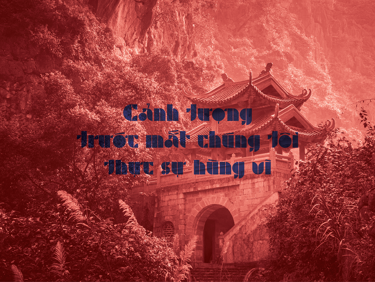 rgb_creative_ideas_design_art_blank_studio_YEN_typeface_vietnamese_025