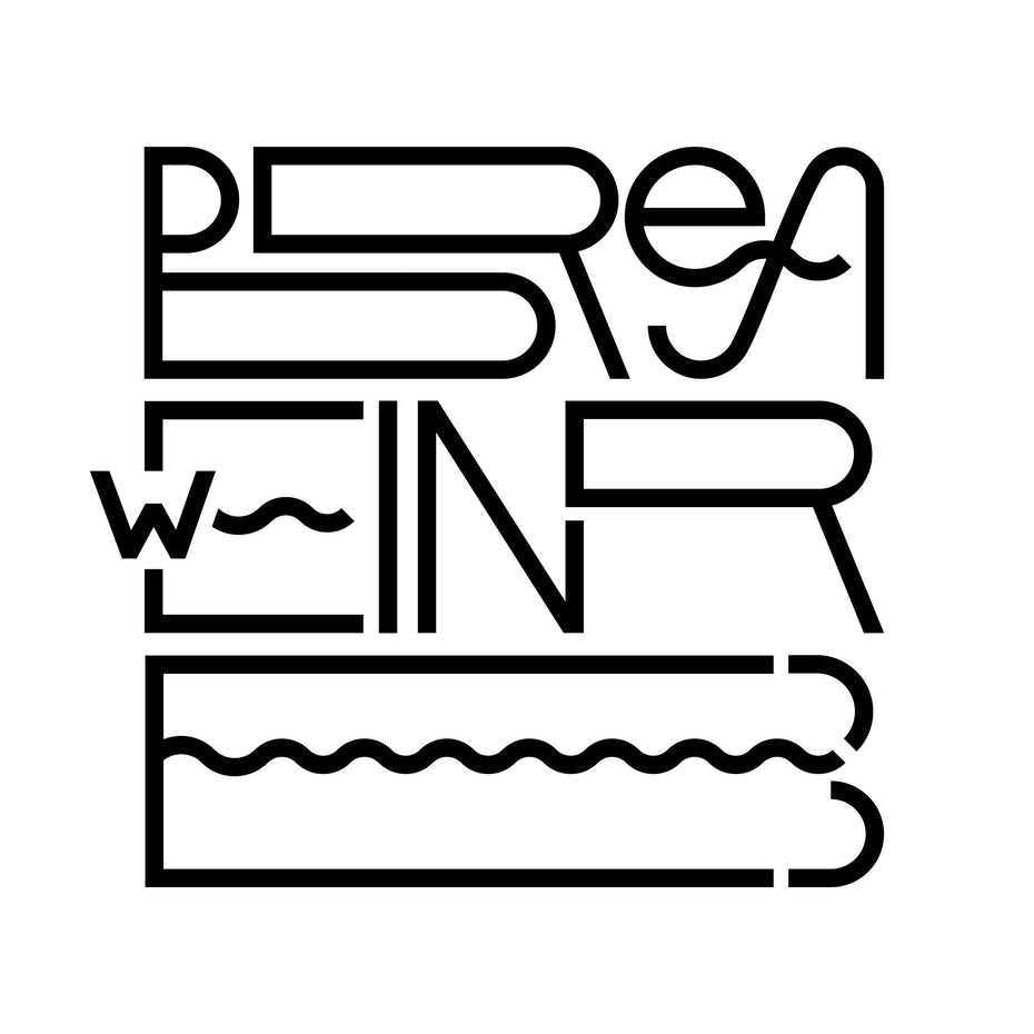 rgb.vn brea_logo_square_version_final-01