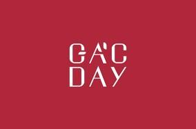 """""""Gac Day"""", một dự án thiết kế đầy cảm hứng từ Bratus Studio"""