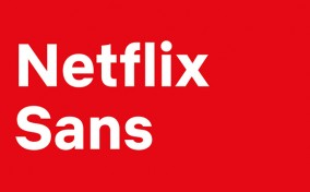 Netflix phát triển bộ font cho riêng mình giúp tiết kiệm hàng triệu đô