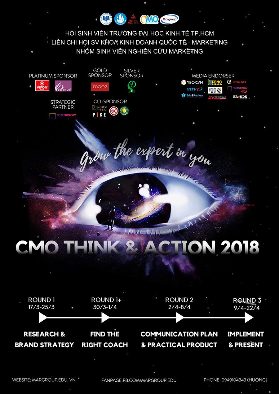 rgb_creative_ideas_cuoc_thi_marketing_cmo_think_action