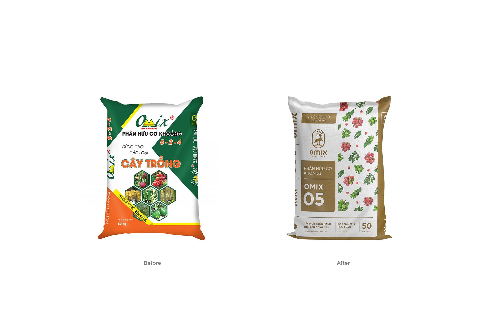 rgb_creative_ideas_design_packaging_bratus_omix_016