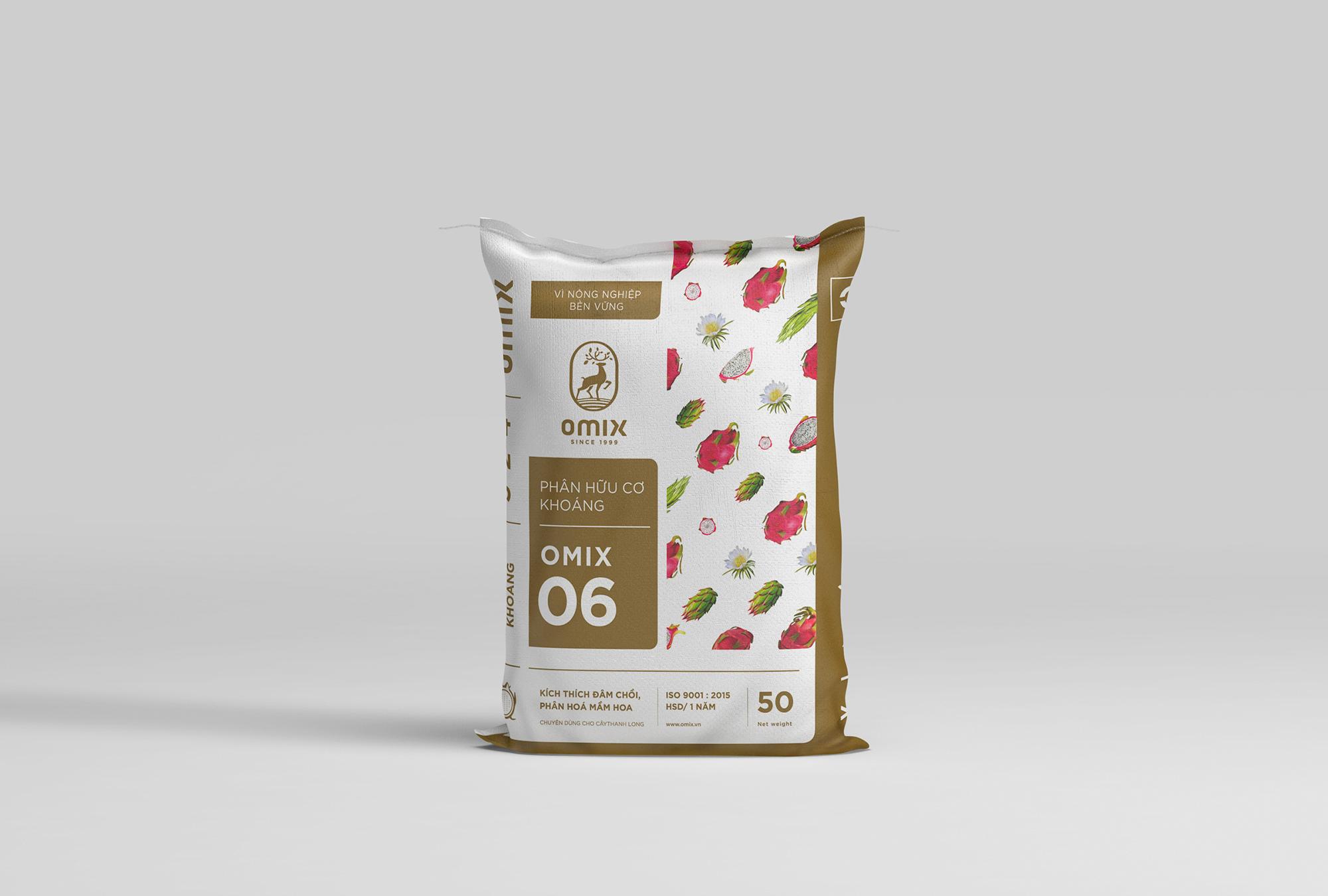 rgb_creative_ideas_design_packaging_bratus_omix_06