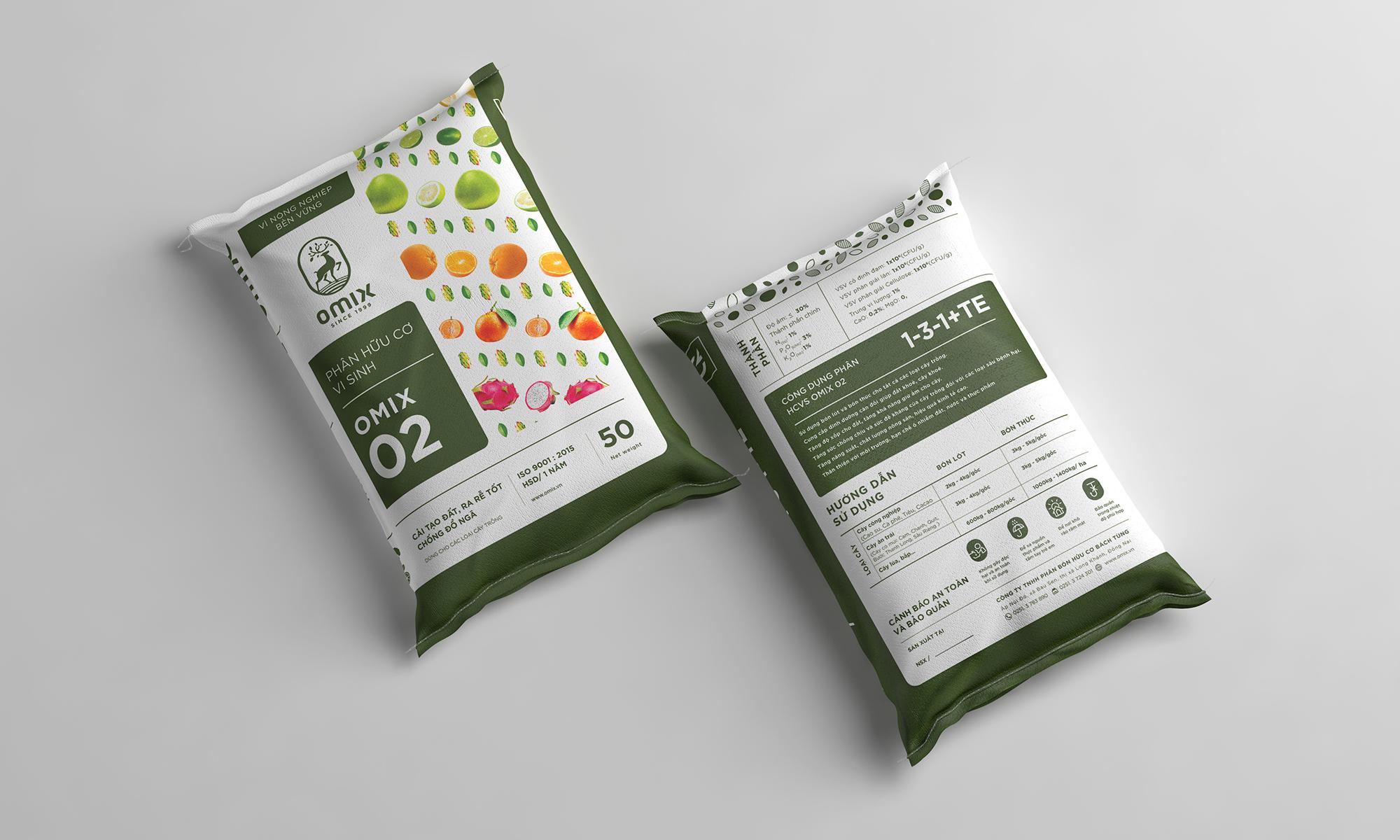 rgb_creative_ideas_design_packaging_bratus_omix_09