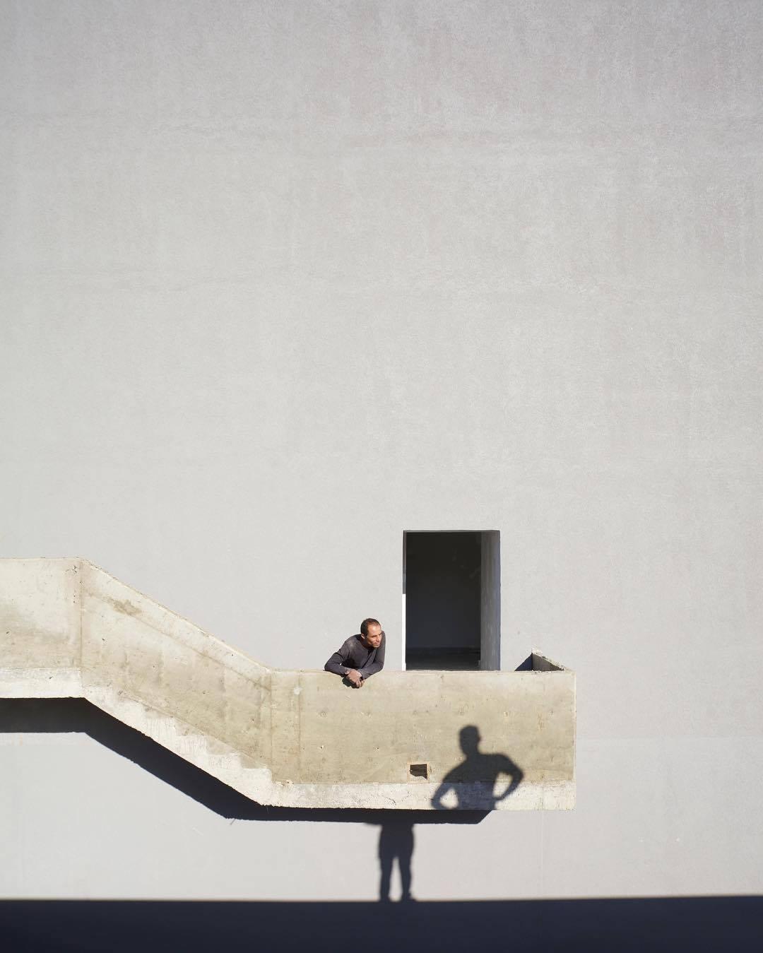 rgb_creative_ideas_design_photography_architecture_Serge_Najjar_01