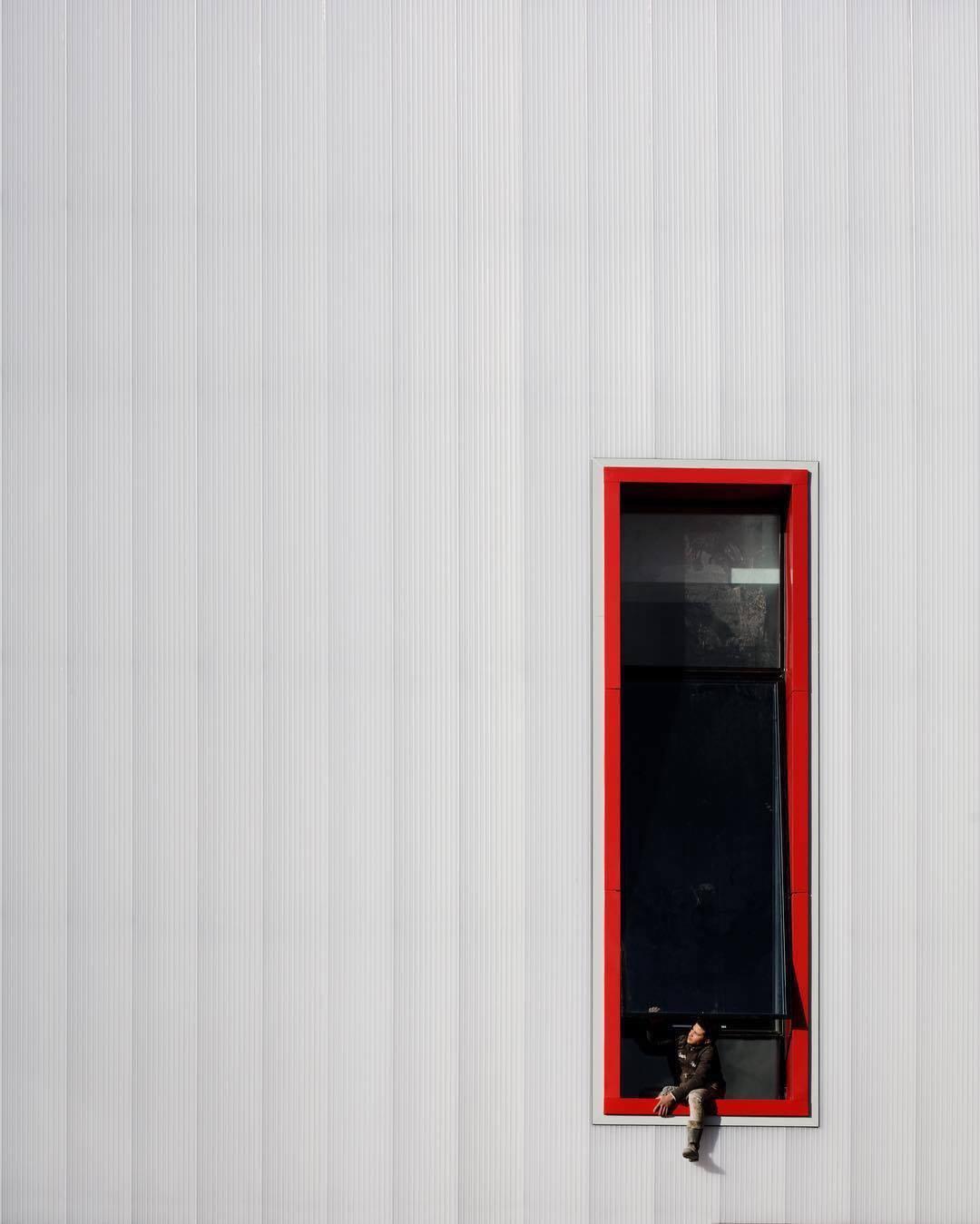 rgb_creative_ideas_design_photography_architecture_Serge_Najjar_010