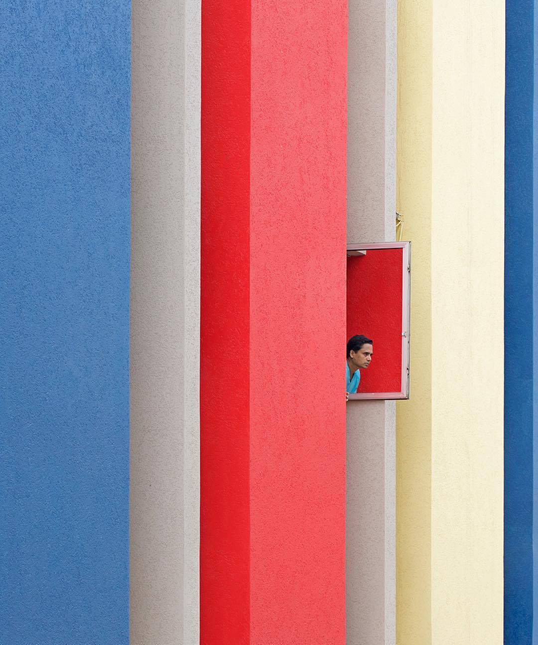 rgb_creative_ideas_design_photography_architecture_Serge_Najjar_03