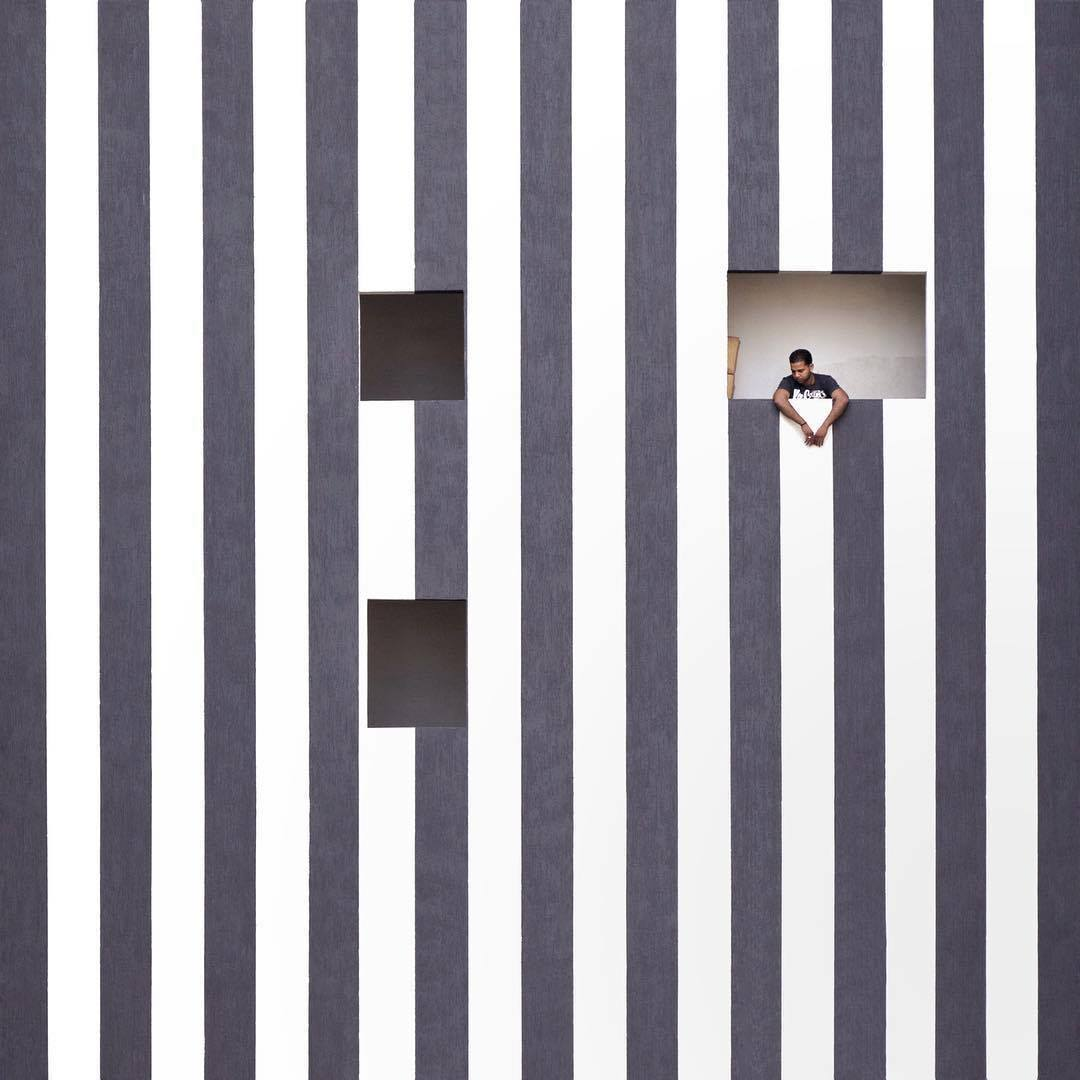 rgb_creative_ideas_design_photography_architecture_Serge_Najjar_09