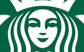 """Một """"lỗi"""" thiết kế bí mật khiến logo Starbucks hoàn hảo hơn"""