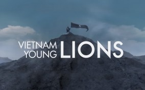 """Vietnam Young Lions 2018 – khi """"sư tử Việt"""" cất lên tiếng gầm tại đấu trường sáng tạo hàng đầu thế giới"""