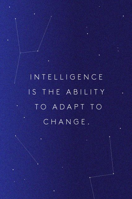 rgb_creative_ideas_stephen_hawking_quotes_01
