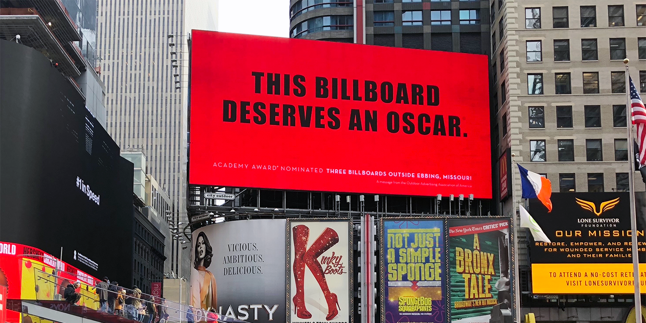 rgb_vn_creative_ideas_ads_billboards-oscar_01