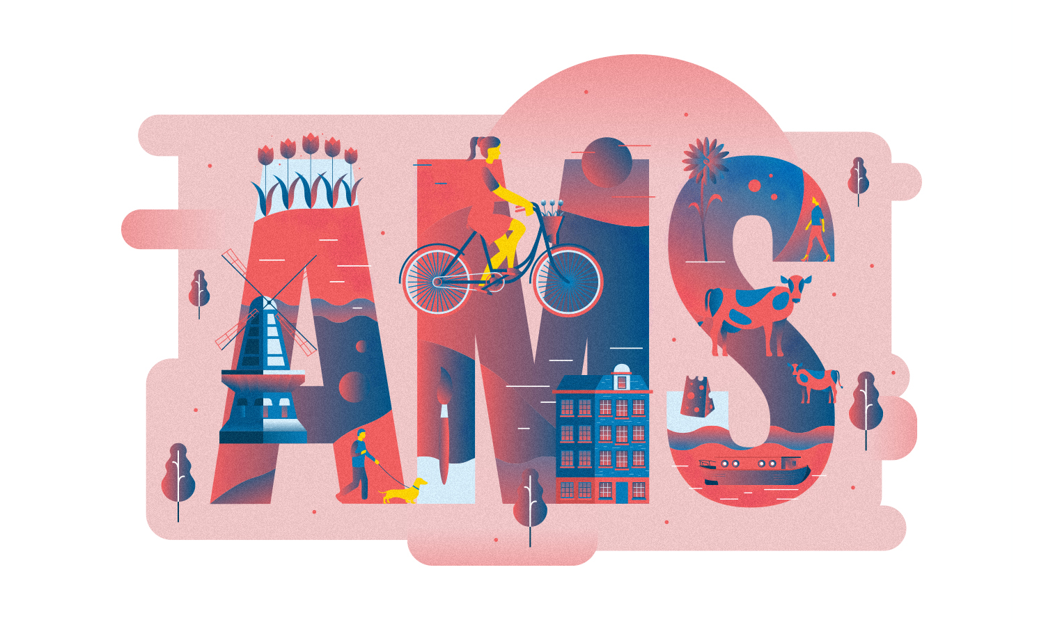 rgbvn-creative-chuoi-tranh-minh-hoa-day-cam-hung-tu-sail-ho-studio-2