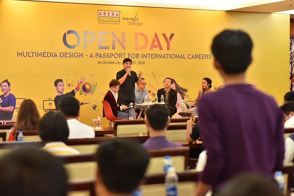 arena-multimedia-openday-3