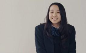 Chiến dịch Real Beauty ID của Dove khuyến khích phụ nữ Nhật tự tin hơn