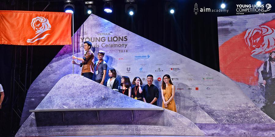 rgb_creative_ideas_vietnam_young_lions_2018_1
