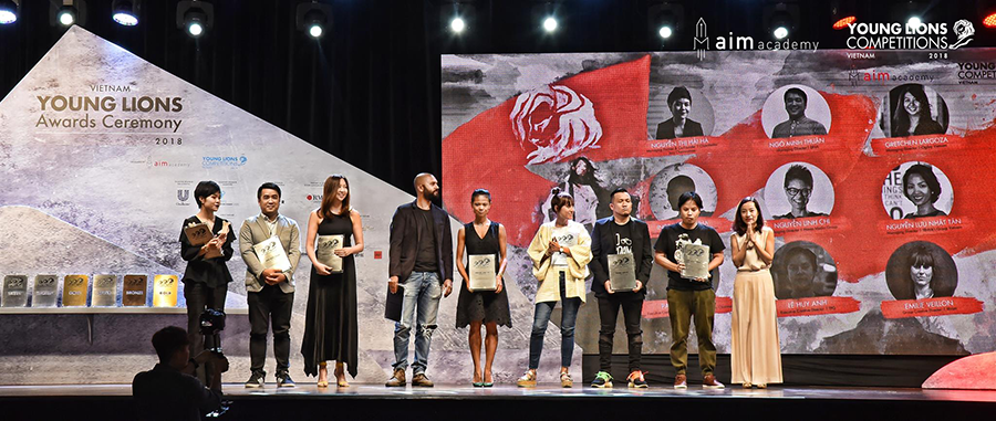 rgb_creative_ideas_vietnam_young_lions_2018_5