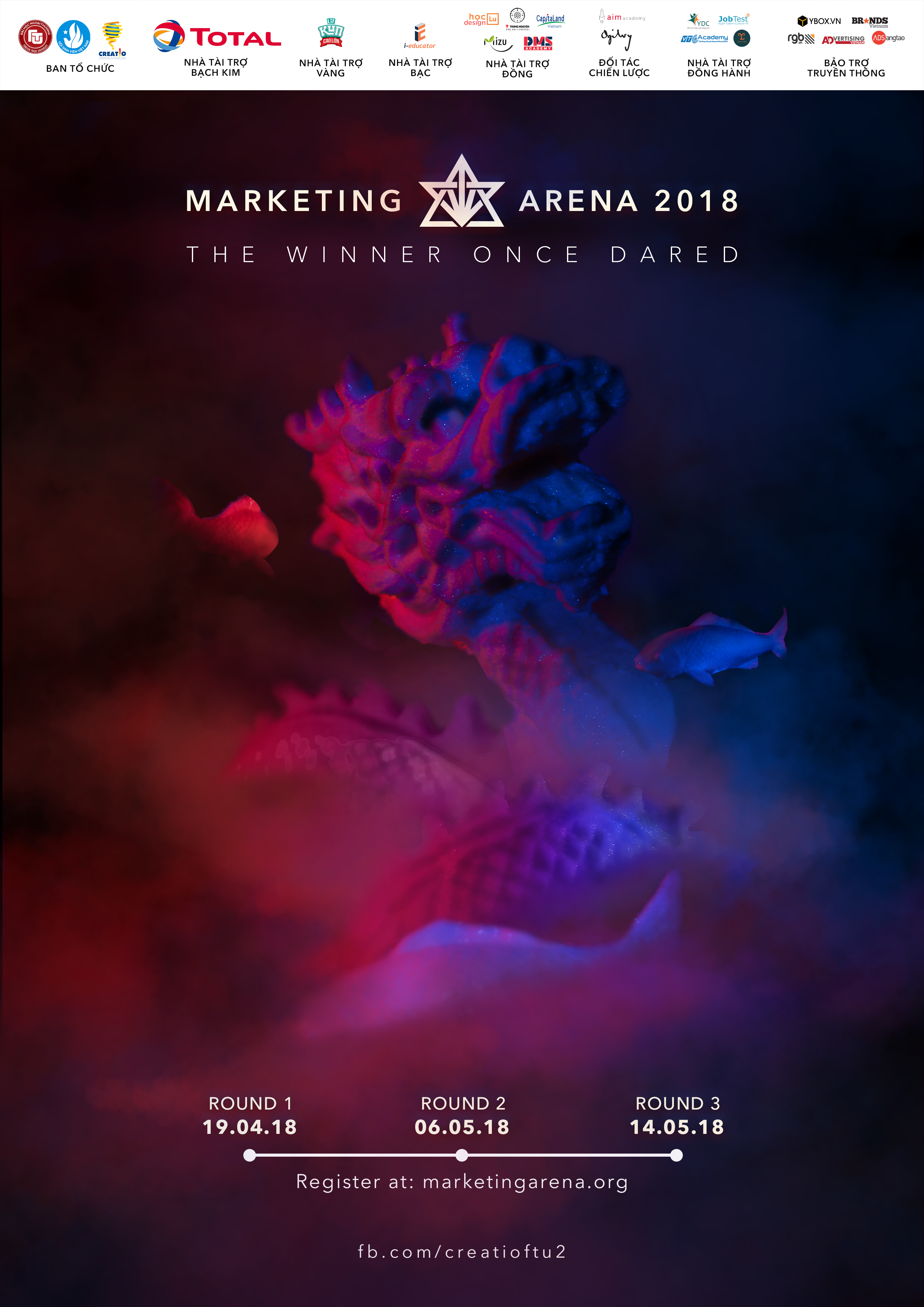 rgb_creative_marketing_arena_contest