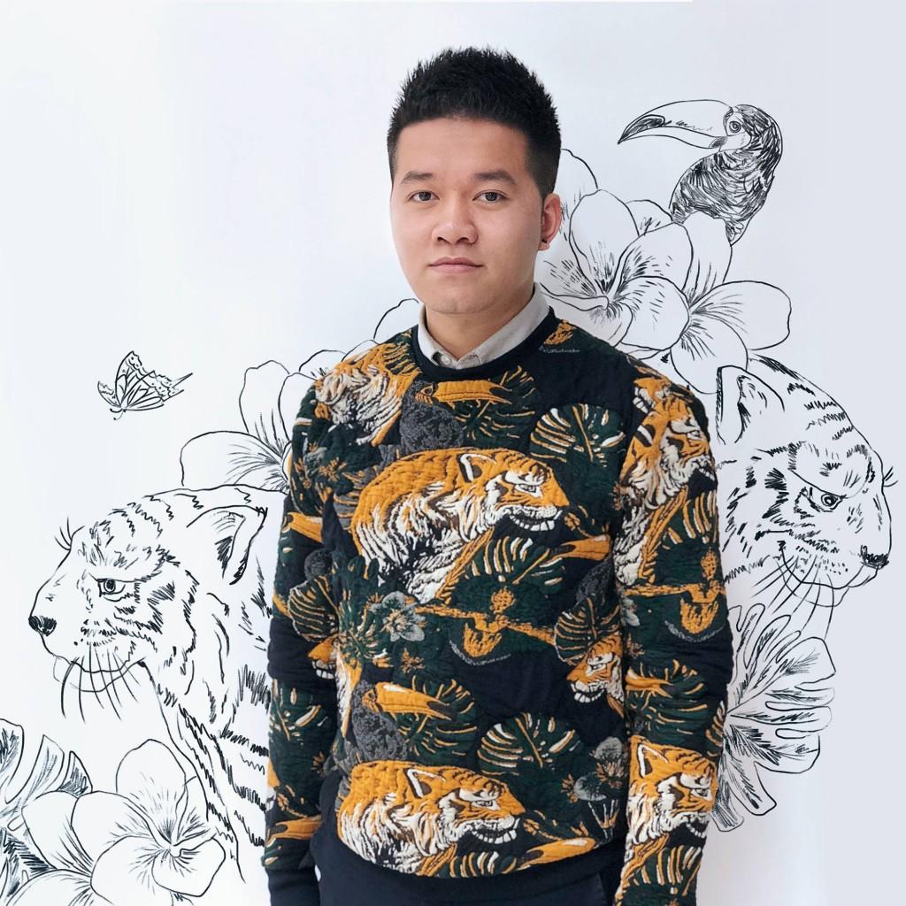 rgb.vn-XuanLam_01