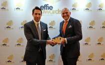 Chiến dịch đầy cảm xúc của NESTLÉ MILO thắng giải APAC Effie Awards 2018