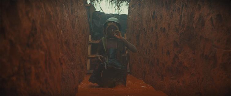 rgb_creative_ideas_design_just_4_film_dieu_khien_cam_xuc_bang_mau_sac_05