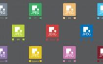 Định dạng JPEG XL mới giúp bạn lưu trữ gấp đôi hình ảnh vào điện thoại của mình