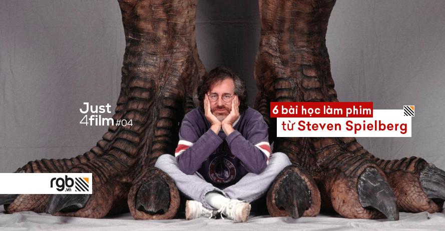 rgb_creative_design_just_4_film_bai_hoc_lam_phim_Steven_Spielberg