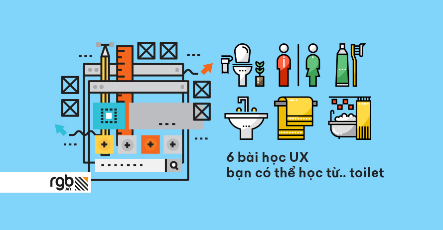 rgb_creative_design_ux_lession_from_toilet