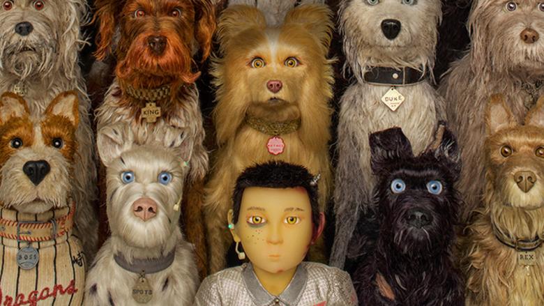 rgb_creative_ideas_design_just4film_isle_of_dogs_01
