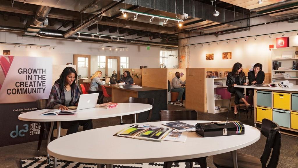 rgb.vn_Design Core Detroit