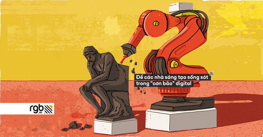 rgb_creative_cac_nha_sang_tao_song_sot_digital_transformation_marketing
