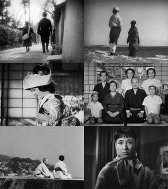 rgb_creative_just4film_YASUJIRO_OZU_3