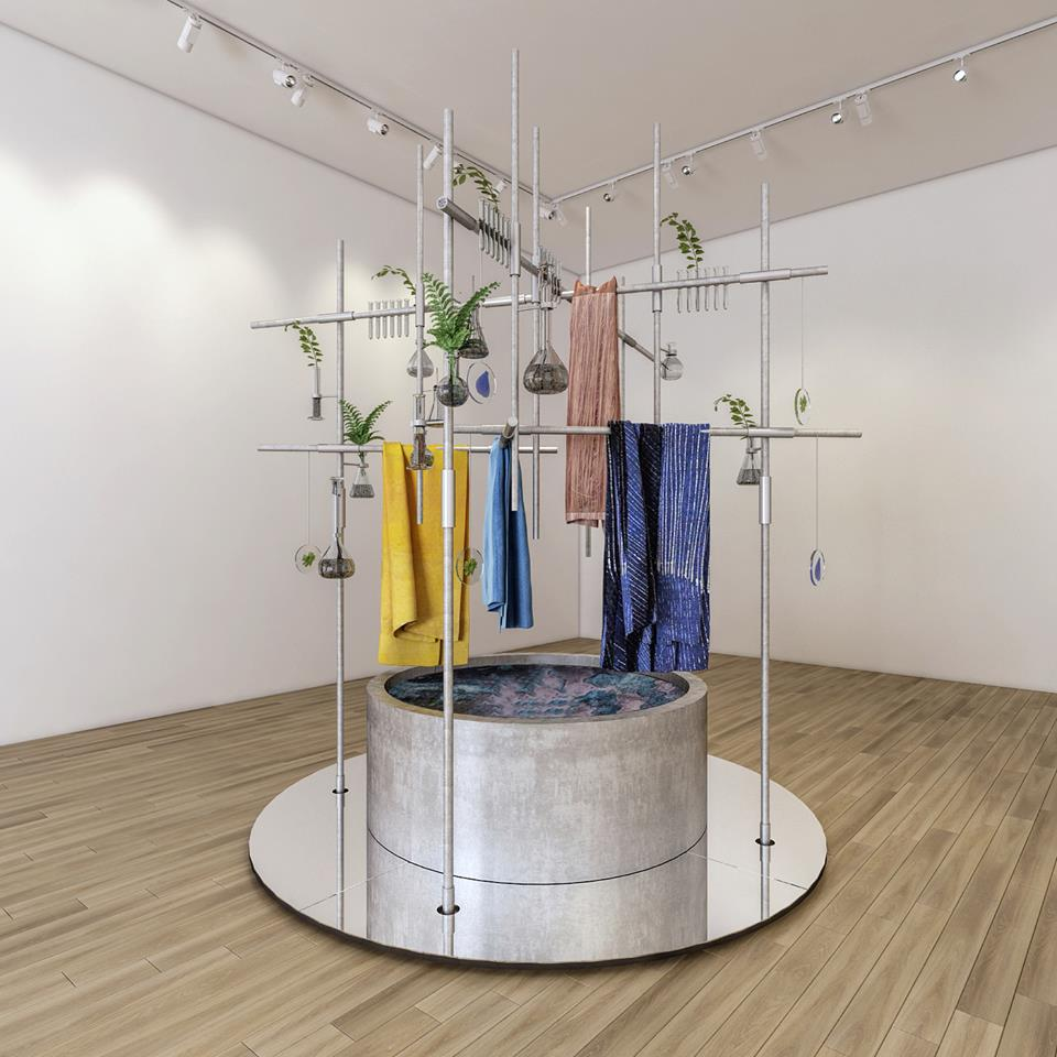 rgb_creative_ideas_design_ London-Design-Biennale2018-02