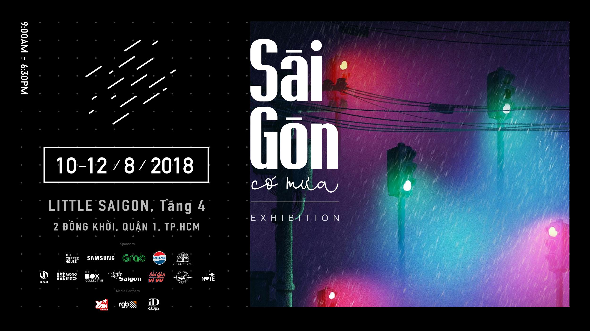 rgb_creative_ideas_design_trien_lam_sai_gon_co_mua_exhibition-2