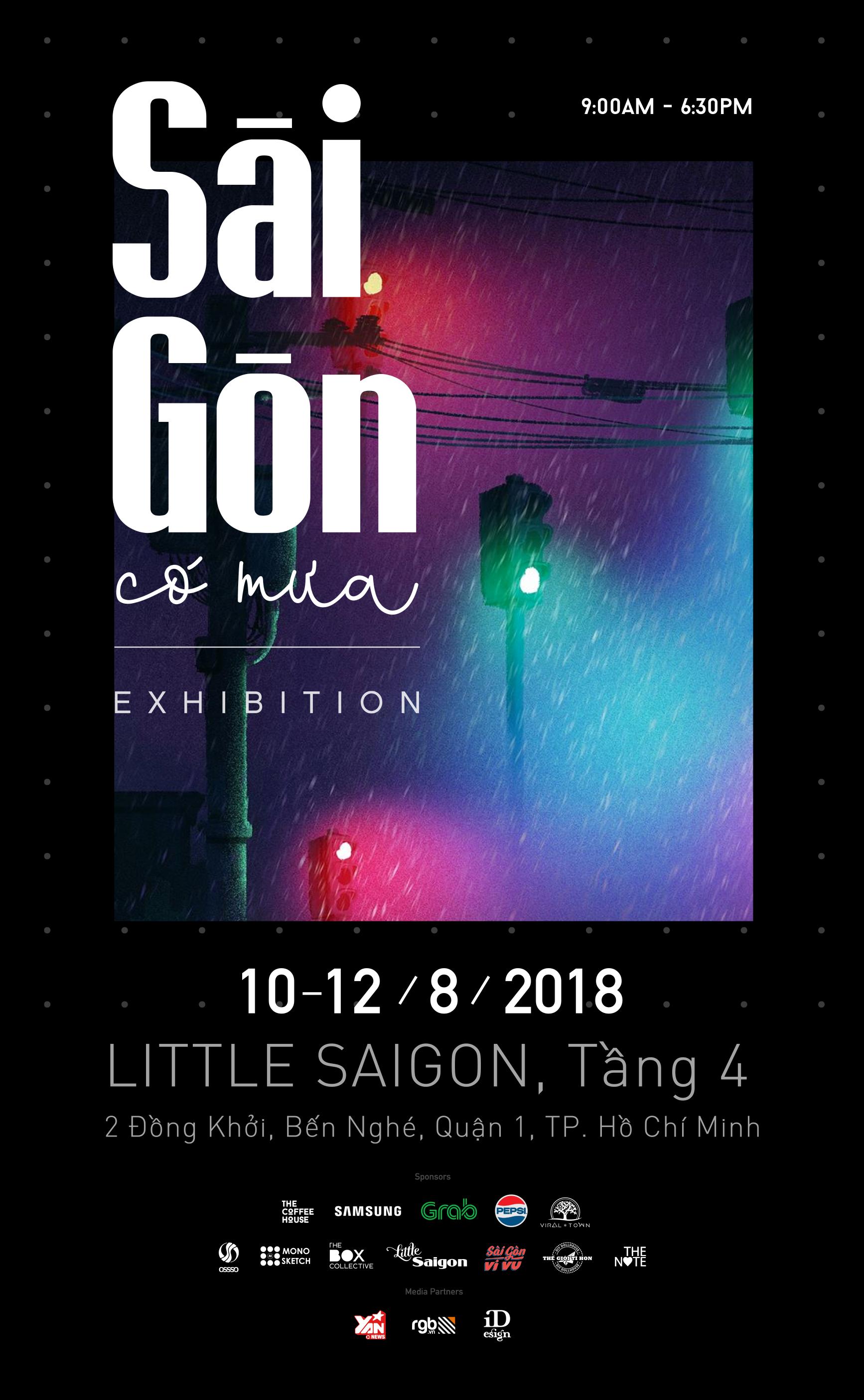 rgb_creative_ideas_design_trien_lam_sai_gon_co_mua_exhibition