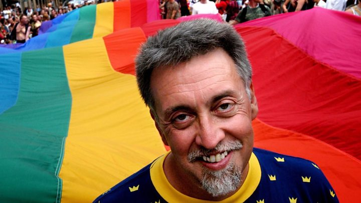 rgb_creative_ideas_rainbow_flag_lgbt_Gilbert_Baker