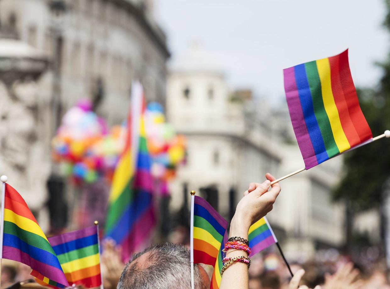 rgb_creative_ideas_rainbow_flag_lgbt_Gilbert_Baker_2