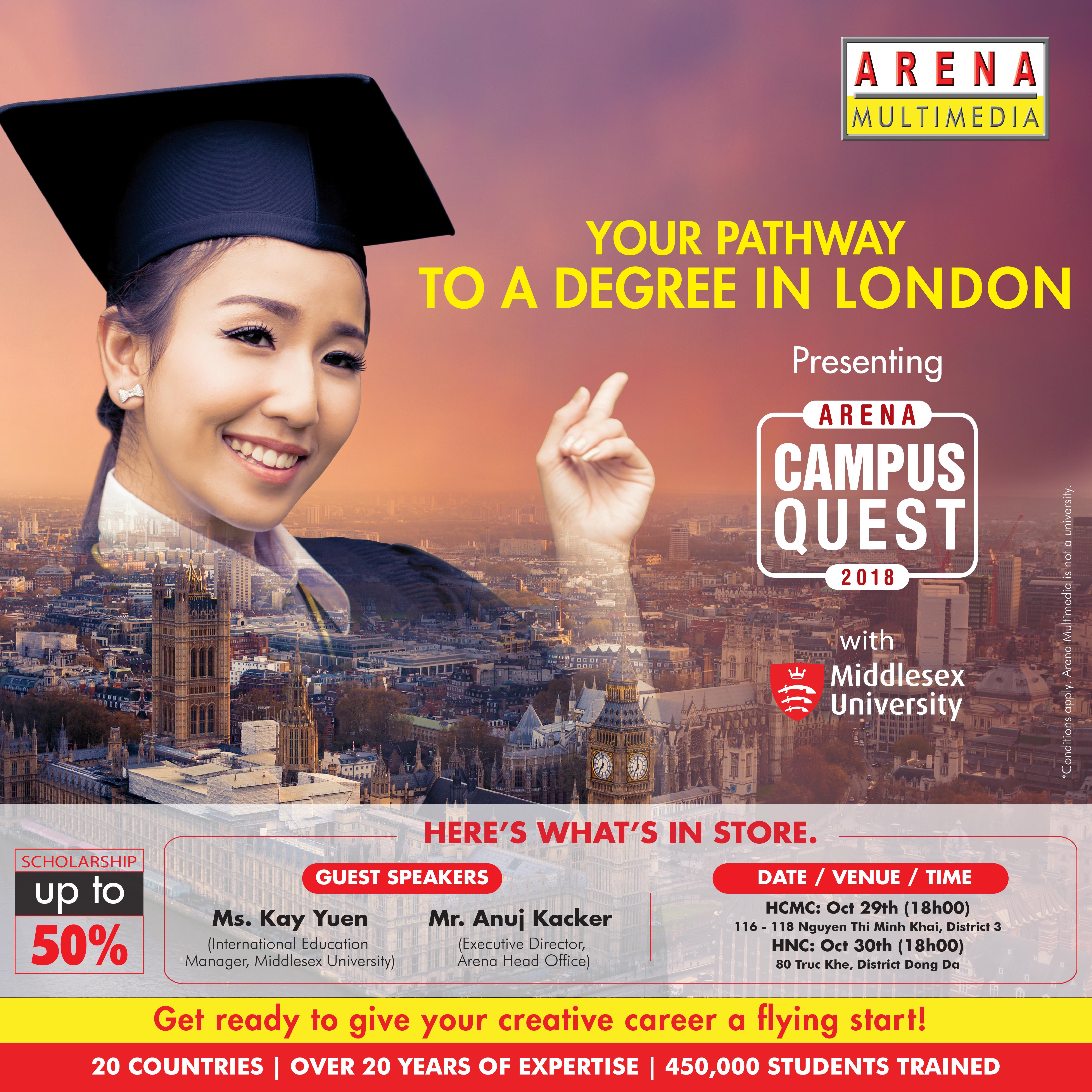 ARENA Campus Quest Vietnam_FB POST_1200 pxl (W) x 1200 pxl (H)-01 (1)